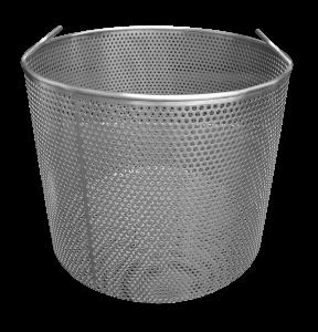 Wkład do kotła 90-150-200L