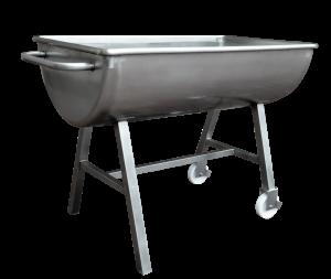 Butcher tub 100-150-200-300L